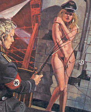 helsinki prostitution berliini bordelli